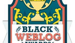 Black_Weblog_Awards