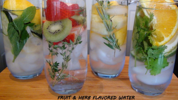 www.shesgotflavor.com naturally flavored water