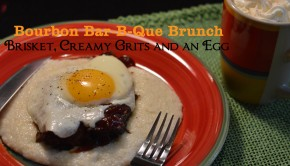 Barbque Brunch Eggland Best Style by ShesGotFlavor