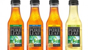 Pure-Leaf-Iced-Tea | ShesGotFlavor