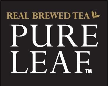 Lipton Pure Leaf Tea | ShesGotFlavor