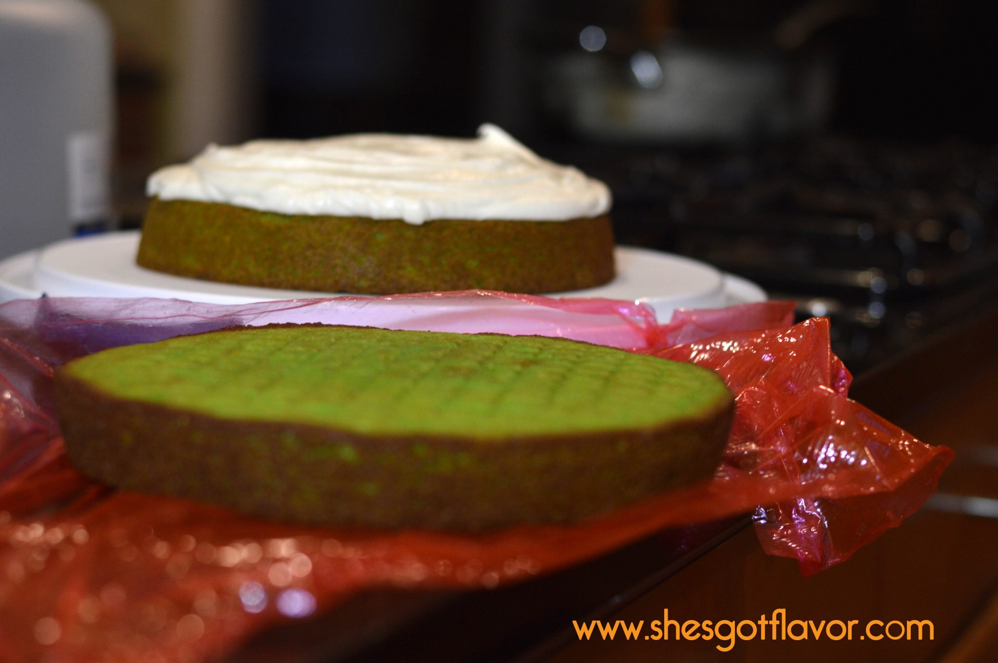 Key Lime Cake Recipe From Scratch Paula Deen