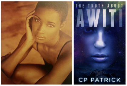 The Truth About Awiti   CP Patrick